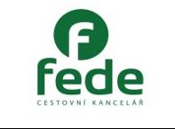 Cestovní kancelář Fede