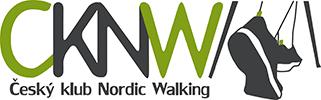 Český klub Nordic Walking